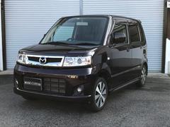 AZワゴンカスタムスタイルX スマートキー HID AW14
