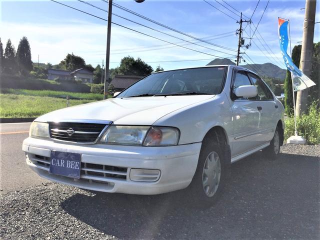日産 SSR4WD5速TベルトWポンプFベルトBオイルEオイル新品