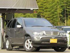 BMW X54.4i