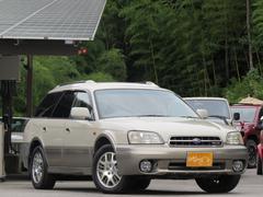 レガシィランカスターランカスター6 フラット6 3000CC AWD