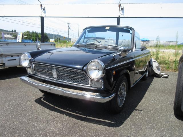 「ダイハツ」「コンパーノ」「セダン」「鳥取県」の中古車