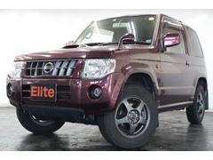 キックスRX 4WD ターボ シートヒーター マットガード 社アルミ