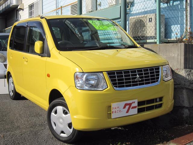 三菱 M 4WD 助手席回転シート SD1セグナビ シートヒーター