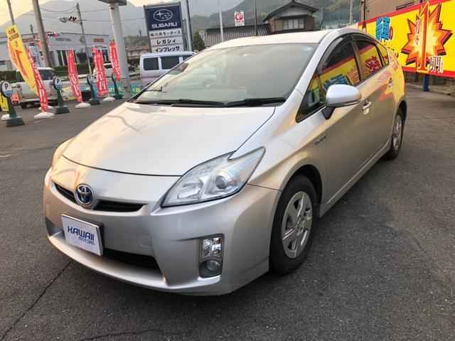 トヨタ G CD アルミ キーフリー