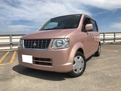eKワゴン660 MX 軽自動車 ETC AT AC 4人乗り CD