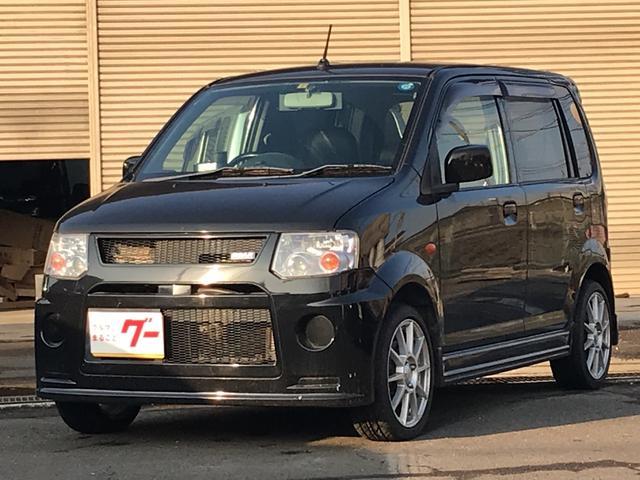 三菱 660 R TV ナビ 軽自動車 ETC ブラック