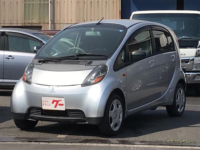 三菱 M 電動格納ミラー スマ-トキ- Wエアバック CDデッキ