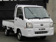サンバートラックTB 三方開 5速MT 2WD タイミングベルト交換済