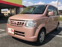 オッティE ナビ TV 軽自動車 ETC インパネAT エアコン