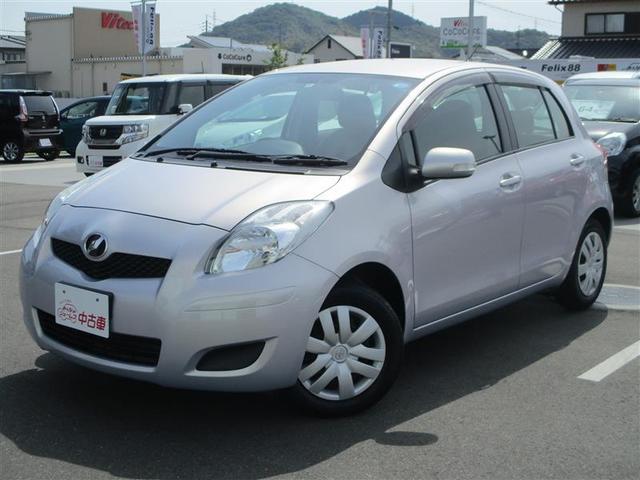 トヨタ B Sエディション