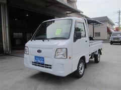 サンバートラック660 TB 2WD 5MT