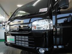 アクティトラックSDX 最終モデル 4WD PW/リモコンロック LEDライト・LEDフォグ