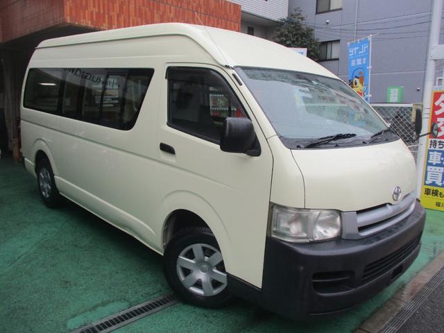 トヨタ SロングワイドDX 1週間だけの限定出品 ETC付