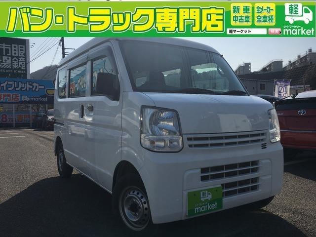 三菱  5AGS ETC