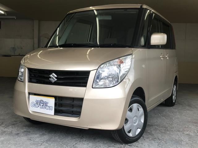 スズキ G 4WD キーレス 走行33000キロ