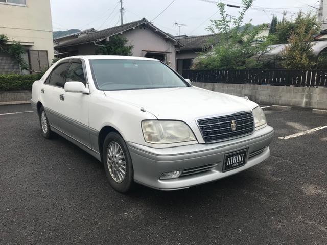 トヨタ 社外ナビTV・ETC