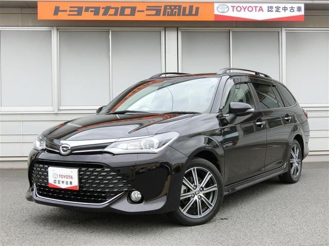 トヨタ 1.5G ダブルバイビー 全国対応保証付き スマートキ-