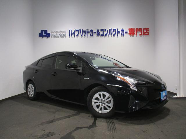トヨタ S 純正オーディオ・ETC・プッシュスタート・スマートキー