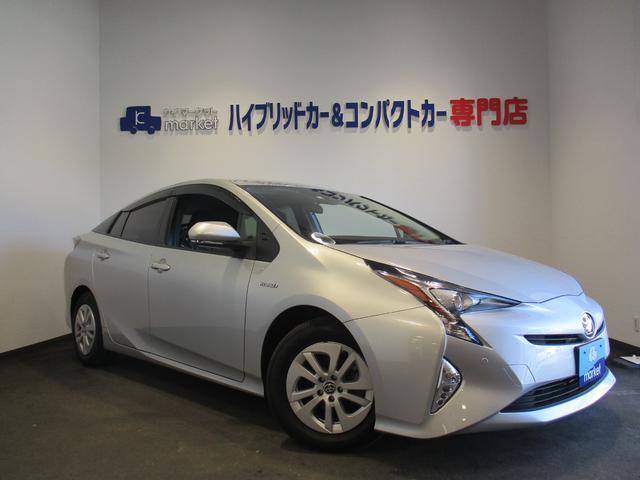トヨタ Sセーフティプラス 純正SDナビ・バックカメラ・ETC・Bluetooth接続・LEDヘッドライト・トヨタセーフティセンス