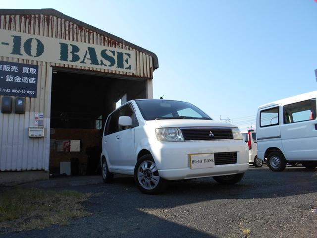 4WD ブルームエディション シートヒーター