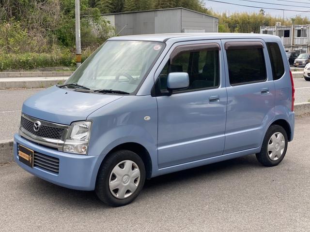 ◆当店は【CAR FANTOM】と申します◆ この度は当店のお車をご覧頂き有り難うございます!
