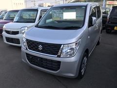 ワゴンRFX TV ナビ 軽自動車 キーレス AC ベンチシート