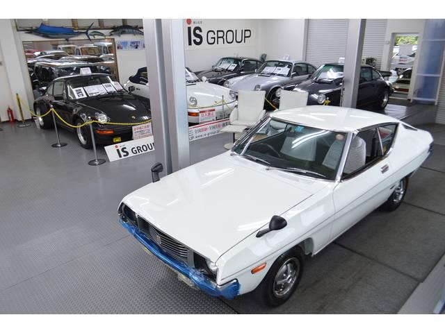 日産 1.8LS ワンオーナー オリジナル車 保証書 整備手帳