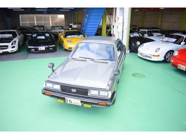スバル RX 4WD ワンオーナー フルノーマル 保証書 記録簿8枚