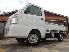 NT100クリッパートラックDX 5MT エアコン パワステ Wエアバック