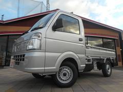 NT100クリッパートラックDX AT車 エアコン パワステ エアバック
