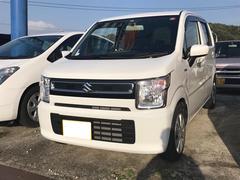 ワゴンR   備後自動車工業(株)