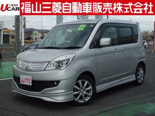 三菱 S メモリーナビ&フルセグTV