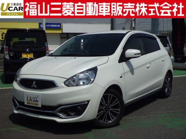 三菱 M(AS&G)