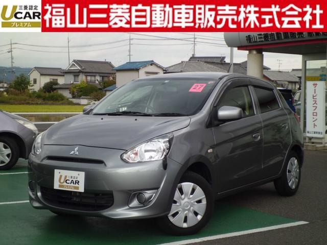 ミラージュ(三菱) S 中古車画像