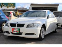 BMW320i ETC CD HID キーレス パワーシート