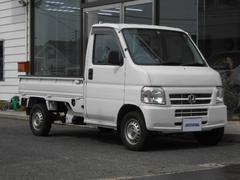 アクティトラックSDX 4WD  エアコン パワステ