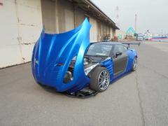 GT−Rブラックエディション FR駆動 シーケンシャル6速MT