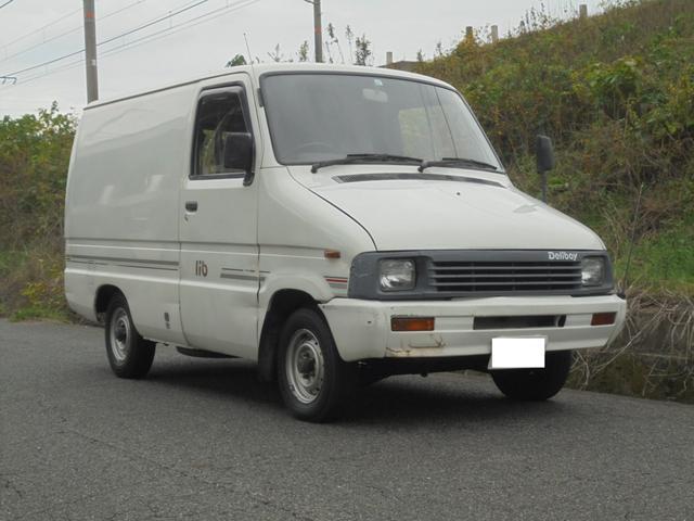 トヨタ 202 コラム5速 5Kエンジン