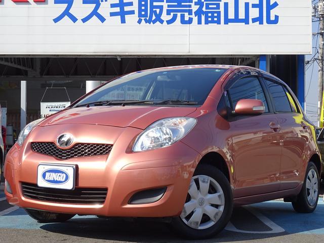 トヨタ F ETC キーレス CD ABS エアバッグ