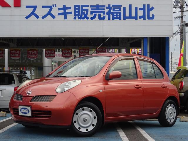 日産 12c インテリジェントキー CD ABS エアバッグ