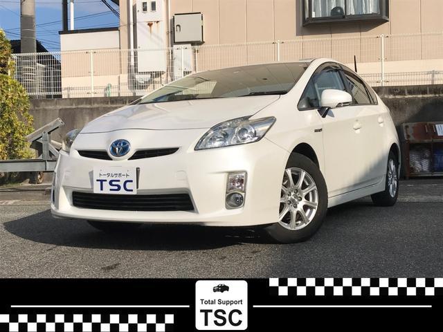 トヨタ S ナビ TV バックカメラ スマートキー プッシュスタート ETC アルミ オートライト