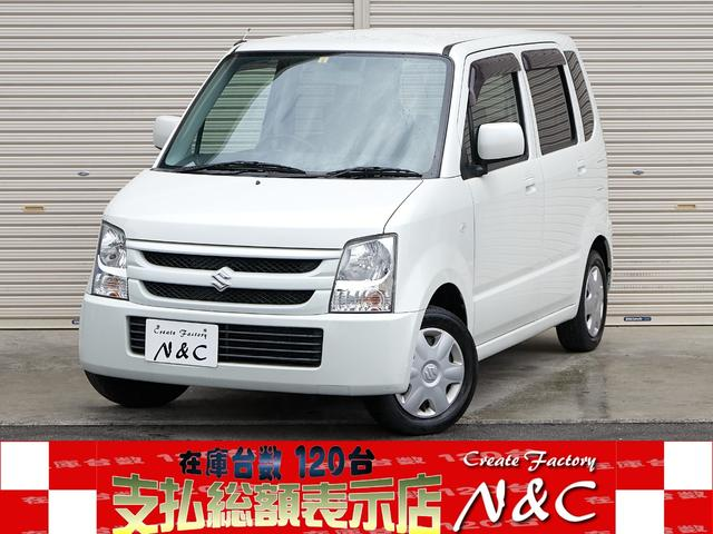 FX 室内除菌・シートクリーニング Tチェーン 軽自動車(1枚目)