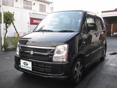 ワゴンR   (有)吾郷ホンダ