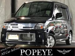 トッポG・13AW・HID・キーレス・保証付・GOO鑑定車