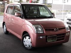 キャロルX・GOO鑑定車・CD・Tチェ−ン式・保証付