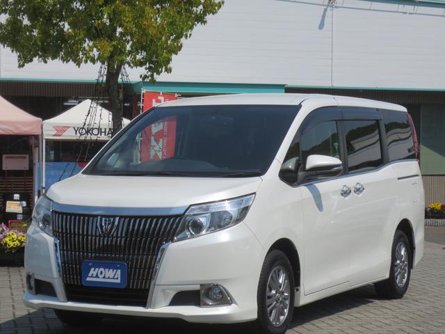 トヨタ Gi SDナビ フルセグ地デジ バックカメラ ETC スマートキー LEDヘッドライト 両側電動スライドドア オートクルーズ シートヒーター オートマチックハイビーム Bluetooth接続
