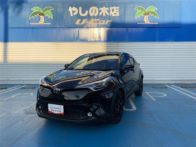 トヨタ G-T モード ネロ 衝突被害軽減ブレーキ LED パワーシート オートクルーズコントロール ETC アルミ スマートキー