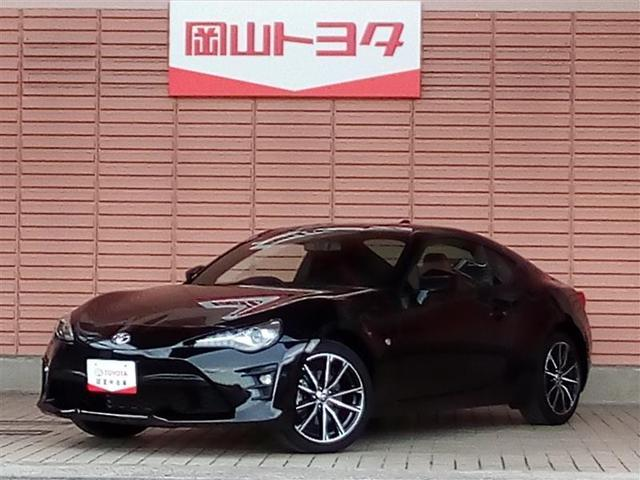 トヨタ GT クルーズコントロール イモビライザー スマートキ-