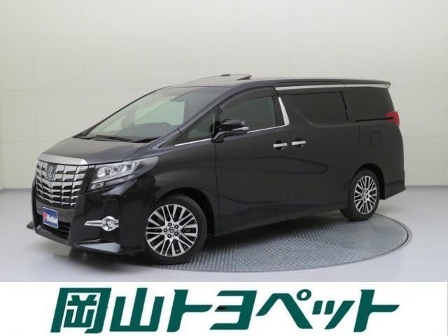 ☆T−Value特選車☆県内のご来店いただける方のみの販売となります。