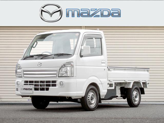 マツダ KX キーレス フォグランプ メッキグリル 4WD オートマ